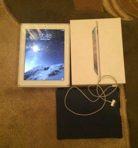 iPad 2 3G wi fi