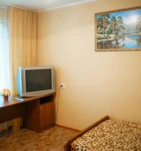 Квартира на сутки Чайковский