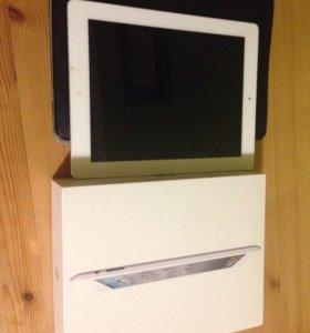 iPad 16 Gb