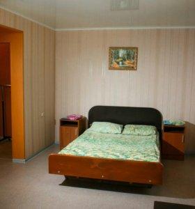 Квартира на сутки г. Чайковский