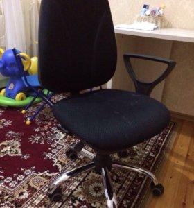 Комп стул