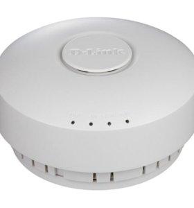 Точка доступа DWL-6600 AP (D-Link)
