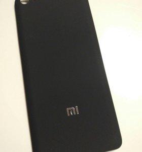 Задняя крышка Xiaomi Mi5
