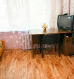 Аренда квартир 1.500 руб/сут