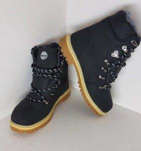 Ботинки Timberland 0032