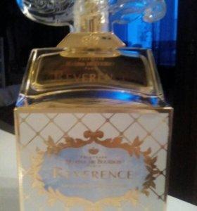 Духи Marina de bourbon