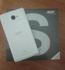 Acer S510 Liquid S1