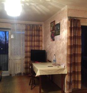 Квартира 1-я Коркино