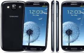 Продам срочно телефон, самсунг галакси s3