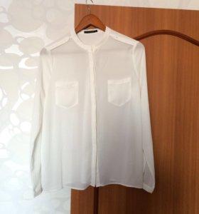 Блузка lime