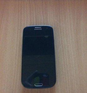 Самсунг Galaxy S 3