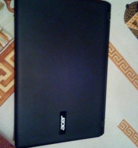 Ноутбук Acer Aspire ES1-521