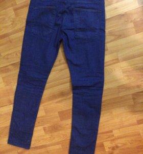 Новые Мужские джинсы Tom Tailor