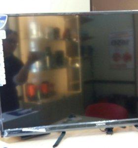 Телевизор Lg OLT-40612