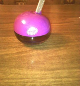 Аромат dkny Delicious Candy Apples Juicy Berry
