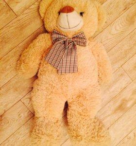 Медведь  75 см