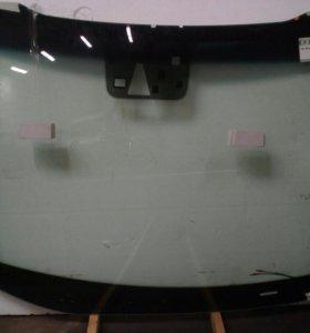 Лобовое стекло Kia Ceed (2012- )