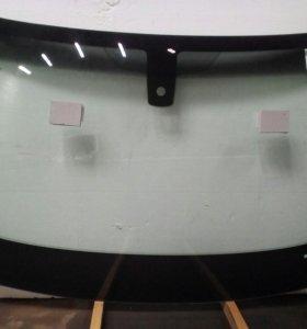 Лобовое стекло BMW 5 (2012- ) кузов F10