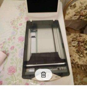 сканер BearPaw 2448CS Plus