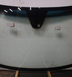 Лобовое стекло Mercedes Viano (2003- ) кузов 639