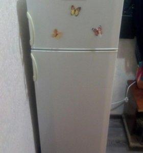 Холодильник  Candy Soft Line