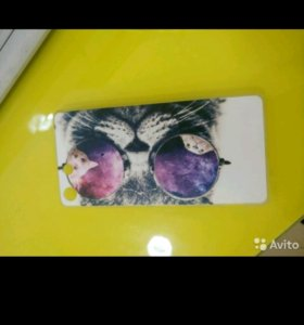 Телефон Sony m 5 возможен торг