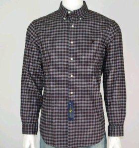 Ralph Lauren мужская рубашка, размер L, новая
