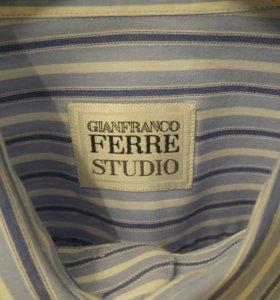 Gf Ferre Studio