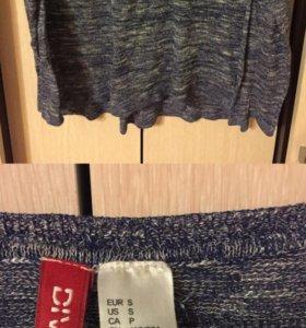 Кофта от H&M