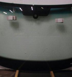 Лобовое стекло Skoda Octavia3 (2013- )