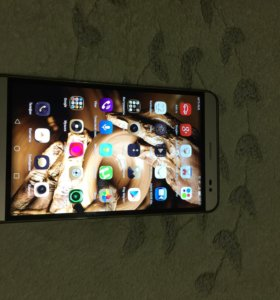 Huawei MediaPad X2 GEM-701L