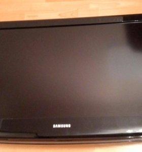 ЖК-телевизор Samsung LE37R81BX