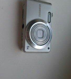 Продается фотоаппарат Samsung