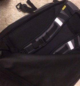 Рюкзак BRP Ski-doo