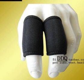Защита для суставов пальцев