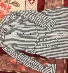 Рубашка/ туника