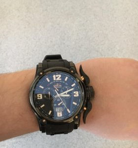 Часы Invicta 12437