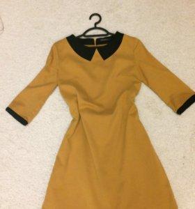 Платья 42