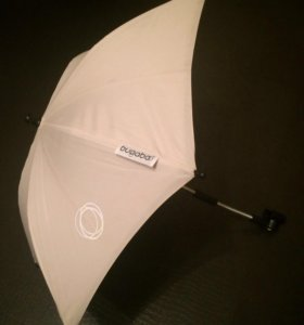 Зонтик для коляски Bugaboo