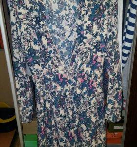 Продам новое платье фирмы BEEFRI