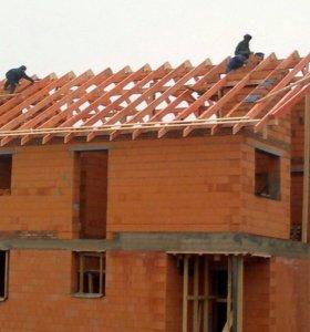 Купить фасадные материалы Владивосток Уссурийск Артем