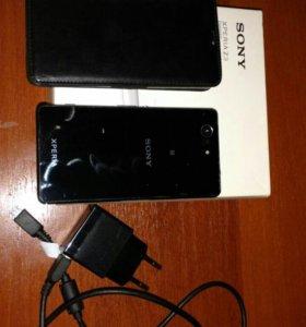 Продажа Обмен на Sony z3 compact
