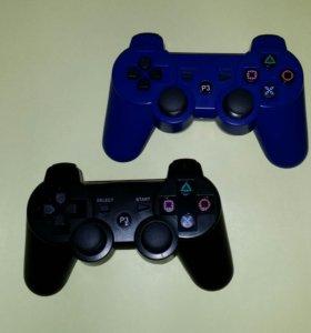 Беспроводной джойстик / геймпад для  SONY PS3