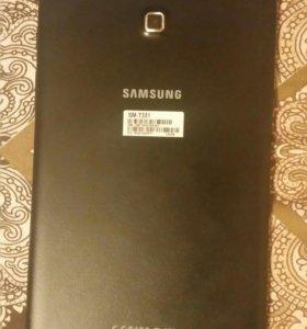 Samsung  tab4 8.0