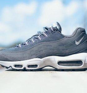 Мужские Nike Air Max 95