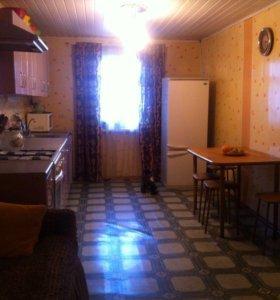 Продам дом 112кв.м