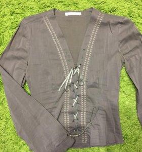 Рубашка Adilisk