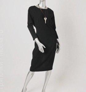 Вечернее платье Vipart 🌸 плюс подарок!!!