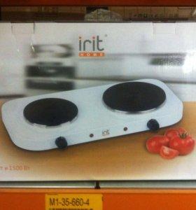 IRIT IR-8220