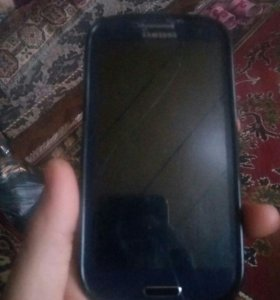 Samsung galaxy s 3 16 gb